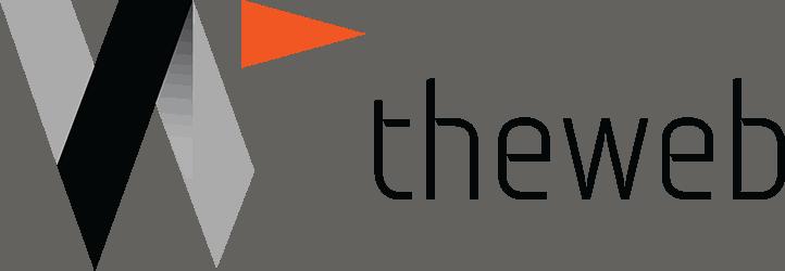 The Web Ltd